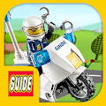 Guide LEGO City My City APK for Lenovo