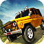 APK Game OffRoad 4x4 Jeep Hill Driving for iOS