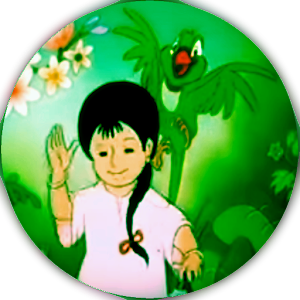 Download Meena Cartoon Hindi For PC Windows and Mac