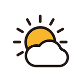 Simple Weather APK for Ubuntu