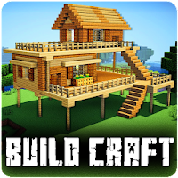 Build Craft : Survival and Creative  on PC / Download (Windows 10,7,XP/Mac)