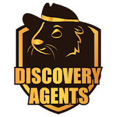 Discovery Agents APK for Lenovo