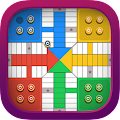 parchis star APK
