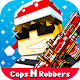 Cops N Robbers - FPS Mini Game APK