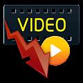 TurboVideoMate - 4G downloader