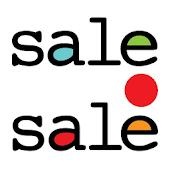Download sale.sale APK to PC