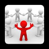 Free AllinOne - Shopping, SocialMedia, Movie, Music .. APK for Windows 8