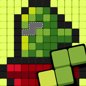 Pixaw Puzzle For PC / Windows 7/8/10 / Mac – Free Download