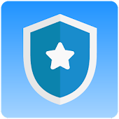 Antivirus Free - Virus Remover APK for Blackberry