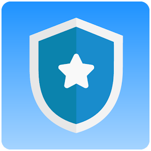 Download Antivirus Free For PC Windows and Mac