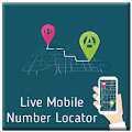 App Live Mobile Number Locator APK for Windows Phone
