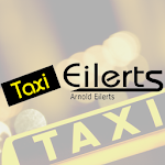 Taxi Arnold Eilerts APK Image