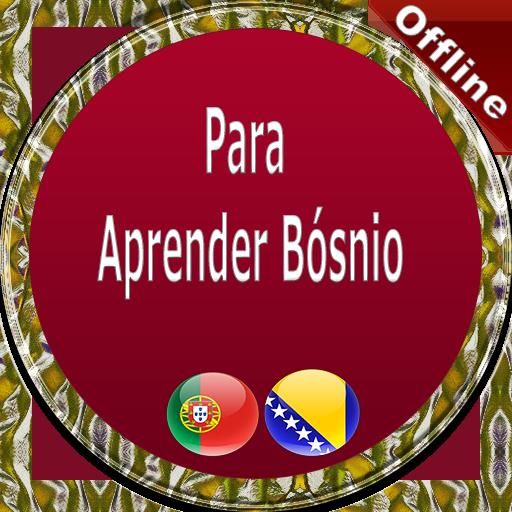Android aplikacija Aprender Bosnio na Android Srbija