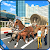 Horse Carriage Transport Simulator file APK for Gaming PC/PS3/PS4 Smart TV