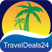 App Cheap Hotels && Vacation Deals APK for Kindle