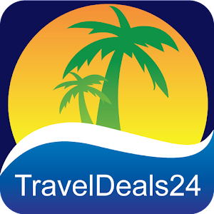 Cheap Hotels Vacation Deals