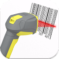 Download QR code scanner barcode :prank APK to PC