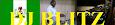 DJ-BLITZ