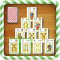 Game Solitaire pack APK for Kindle