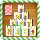 Solitaire pack file APK Free for PC, smart TV Download
