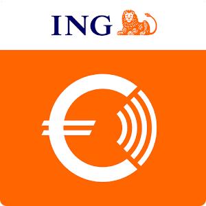 ING Mobile Payments for Android