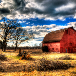ILLINOIS 3-26-15 037_38_39_40_41_42_43_tonemapped.jpg