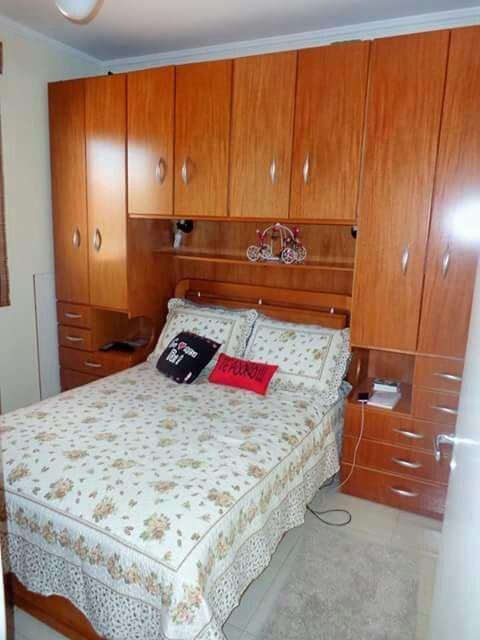 APARTAMENTO Residencial Nova Era   D'Lange Imóveis em Campinas
