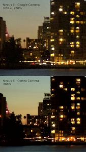 Cortex Camera 이미지[1]