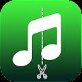 Song Cutter APK for Bluestacks