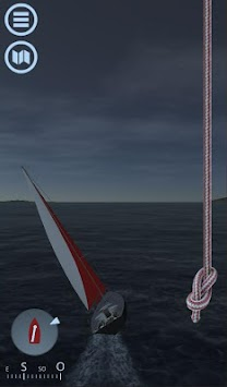 Sail :  Boat Race APK screenshot thumbnail 8