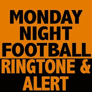 Monday Night Football Ringtone and Alert For PC / Windows 7/8/10 / Mac – Free Download