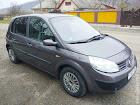 продам авто Renault Scenic II Scenic II