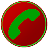 Automatic call recording 2017