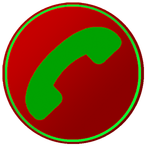 App Automatic call recording 2017 APK for Windows Phone