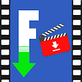 Video Downloader for Facebook APK for Blackberry