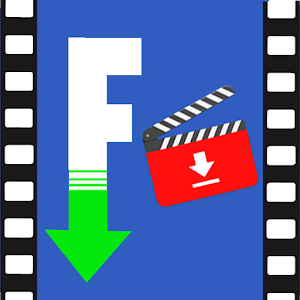 Download Video Downloader for Facebook for PC - Free Tools App for PC