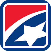 First Tennessee Mobile Banking APK Descargar