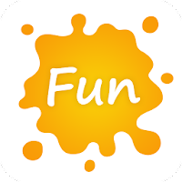 YouCam Fun Live Selfie Filters For PC (Windows And Mac)
