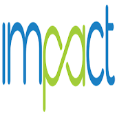App Impact Executive apk for kindle fire