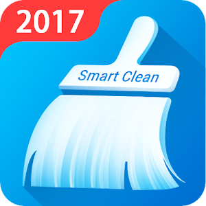 Smart Cleaner Online PC (Windows / MAC)
