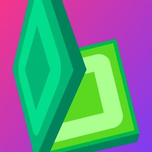 Fold it! For PC (Windows And Mac)