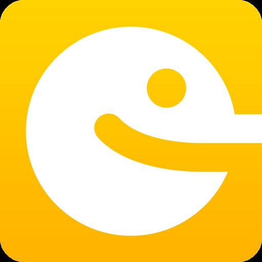 GANMA! - オリジナル漫画が全話無料で読み放題 (app)