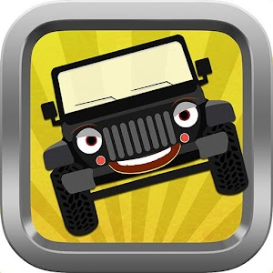 Offroad and 4x4 Emojis + For PC / Windows 7/8/10 / Mac – Free Download