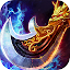 Game Sango Heroes-Global 1.0.0 APK for iPhone
