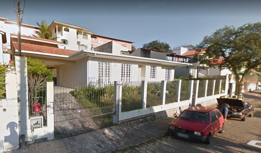 Imagem Casa Florianópolis Pantanal 2043312