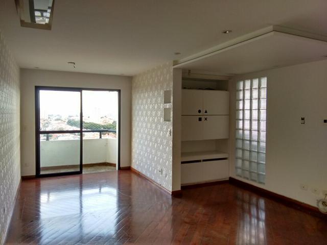 Imóvel: Apto 3 Dorm, Vila Rosália, Guarulhos (AP3136)