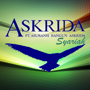 Syifa Askrida Health Assistant for PC-Windows 7,8,10 and Mac