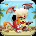 Breedin Guide for Dragon City APK for Lenovo