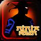 Stick Ninja 2