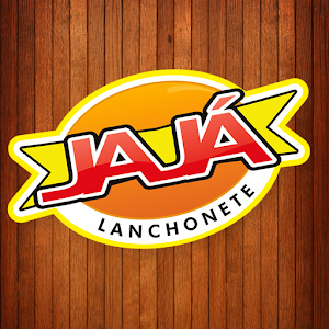 Lanchonente do Jajá